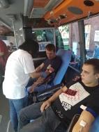 Dzielimy sie krwia-2