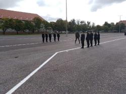 Rozpoczynamy przygode z wojskiem-8