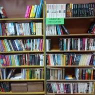Nowości biblioteczne-1